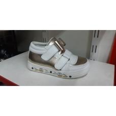 PANDA  взуття ортопедичне мод 2025а