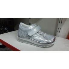 PANDA  взуття ортопедичне мод 2025