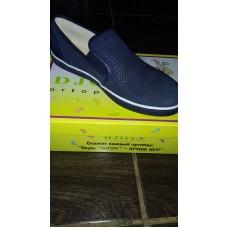 DJOY  взуття ортопедичне мод 918