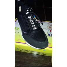 DJOY  взуття ортопедичне мод 045