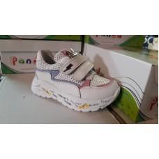 PANDA  взуття ортопедичне мод 2630а
