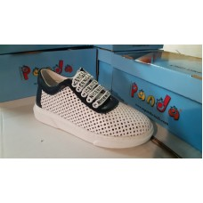 PANDA  взуття ортопедичне мод 3136A