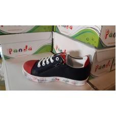 PANDA  взуття ортопедичне мод 2630