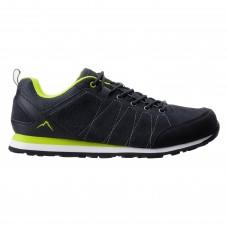 Elbrus взуття модель kody