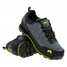 Elbrus взуття модель tilbur