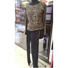 спортивний костюм  жіночий 50857