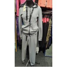 спортивний костюм жіночий DAVIS