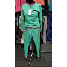 спортивний костюм  жіночий  мод.exclusive
