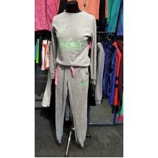 спортивний костюм жіночий мод.exclusive  мод 4 А