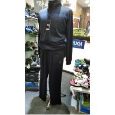 спортивний костюм чоловічий мод ND 202