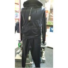 спортивний костюм чоловічий модель ND 109