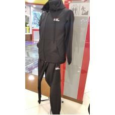 спортивний костюм чол фірми ND 194