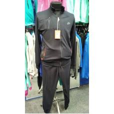 спортивний костюм чоловічий  модель ND1039