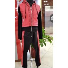 спортивний костюм жіночий 2BT 501