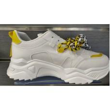 Взуття спортивне VIOLETA