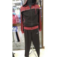 спортивний костюм чоловічий мод х12