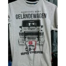 футболка walimark 15071