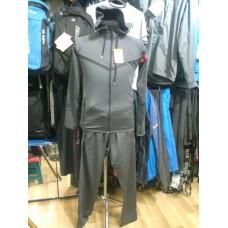 спортивний костюм чол фірми nike