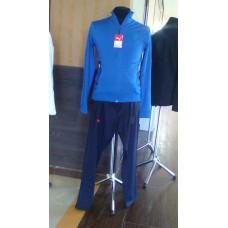 спортивний костюм чол фірми puma