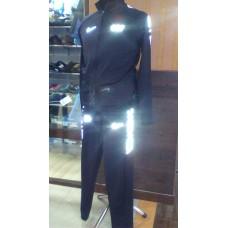 спортивний костюм чол фірми nike 5008