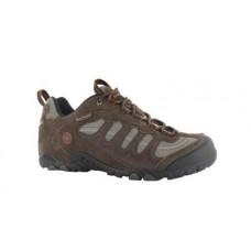 HI-TEC взуття туристичне styl dark
