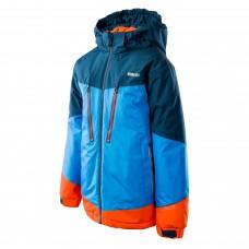 BRUGI куртка лижна модель 1ahu 884