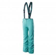 Brugi лижні  штани жіночі 2AJF-842