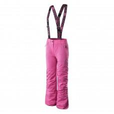 Brugi  лижні штани жіночі.2AKM 274