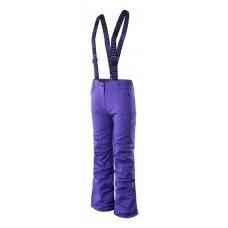 Brugi лижні штани жіночі 2AIV 926