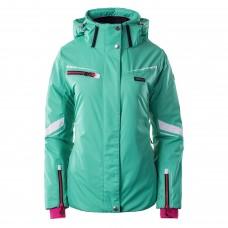 BRUGI куртка лижна модель 2ajm shl