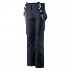Brugi лижні штани жіночі 2AK5 500