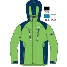 BRUGI Куртка лижна Модель 4ANM SU7
