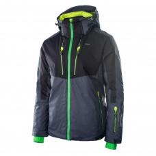 BRUGI куртка лижна модель 4aNP SGJ