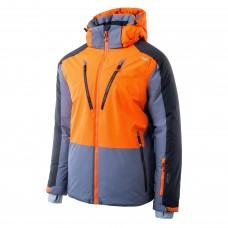 BRUGI куртка лижна модель 4aP9 2N5