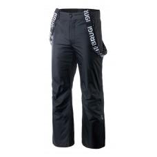 Brugi лижні штани чоловічі 4Aiw-500