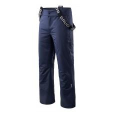 Brugi лижні штани чоловічі 4APU -960