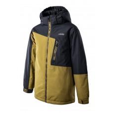 BRUGI куртка лижна модель 1aha 960