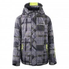 BRUGI куртка лижна підросткова 3agt 060