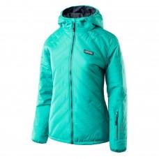 BRUGI куртка лижна модель 2aia 500