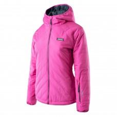 BRUGI куртка лижна модель 2aip829