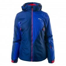 BRUGI куртка лижна модель 2ak4 404