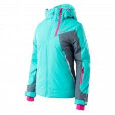 BRUGI куртка лижна модель 2akb s29
