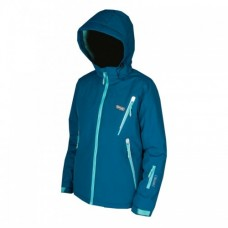 BRUGI Куртка Модель 2ait 957