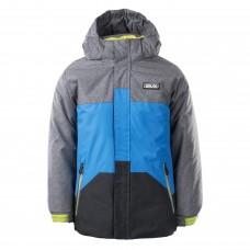 BRUGI куртка лижна модель 3agr 856