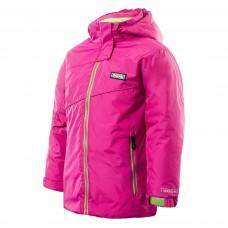 BRUGI куртка лижна модель 3ags 826