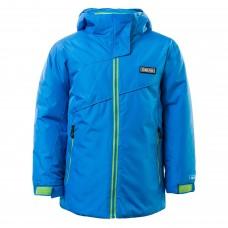BRUGI Куртка Модель 3ags 884