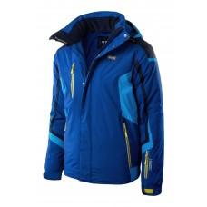 BRUGI куртка лижна модель 4amf