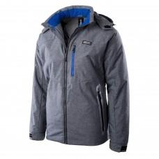 BRUGI Куртка лижна Модель 4anf 495