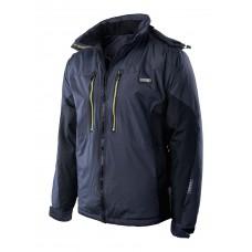 BRUGI Куртка лижна Модель 4anj 484