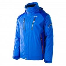 BRUGI Куртка лижнаМодель 4ANM SU8